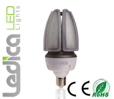 led bulb e40