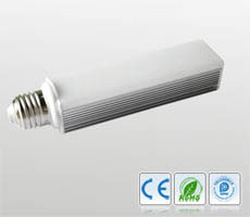 Led light G24 11W