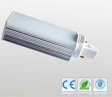 Led light G24 4W