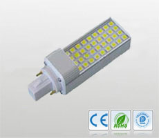 Led lights G24