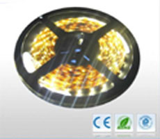 RGB LED strip 72W
