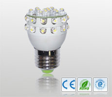 led corn light 1.5W