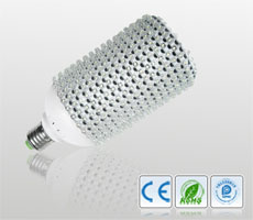 led lights corns