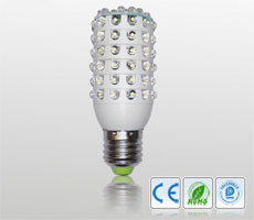 led lights corn 4W