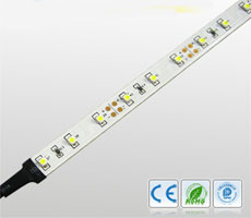 LED strips 12W